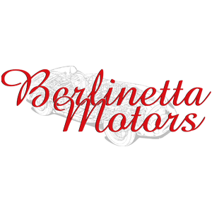 Berlinetta Motors GmbH