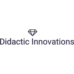 Didactic Innovations GmbH