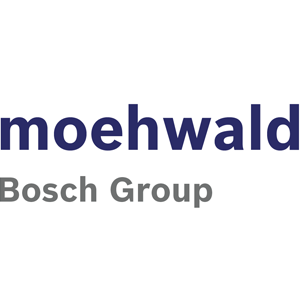 moehwald Group
