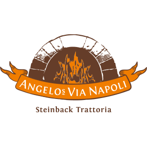 ANGELOS VIA NAPOLI